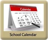 HP-calendar