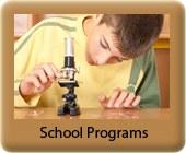 schoolprograms