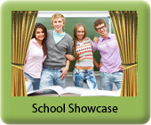 HP-school showcase