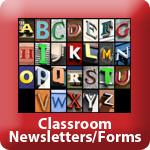 tp-classnewsletter