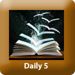 tp-daily5