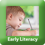 tp-early_literacy