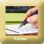 TP-Forms