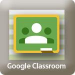 tp-google_classroom