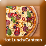 tp-hotlunch_canteen