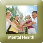 tp-mental_health
