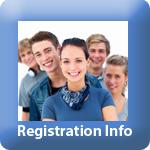tp-registration_info