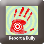 tp-report_a_bully