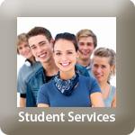 tp-student services