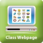 tp_classroomwebpage