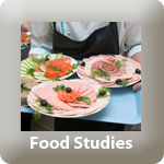 tp_food-studies.jpg