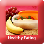 TP-healthy eating