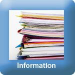TP-information