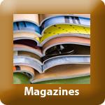 TP-magazines