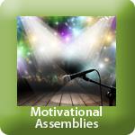 tp_motivational_assemblies
