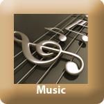 TP-music