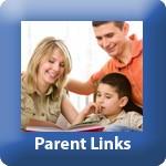 tp_parentlinks.JPG