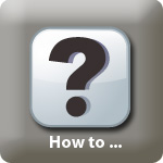 tp_questionmark.jpg
