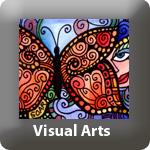 tp_visualarts.jpg